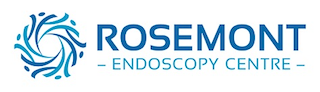 Rosemont Endoscopy Center