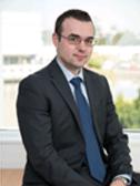 Dr Nikola Mitrev